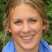 Christine Page linkedin profile