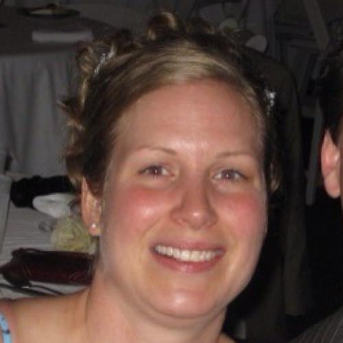 Kristen (Yoder) Smith linkedin profile