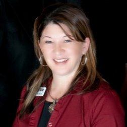 Terri Martinez linkedin profile