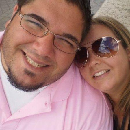 Pedro P. Martinez linkedin profile