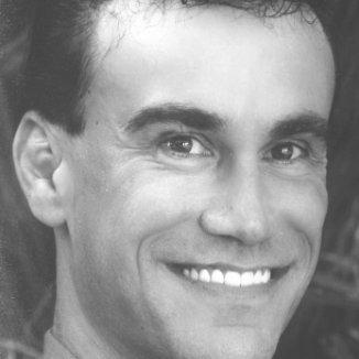 George Bailey Maranto linkedin profile