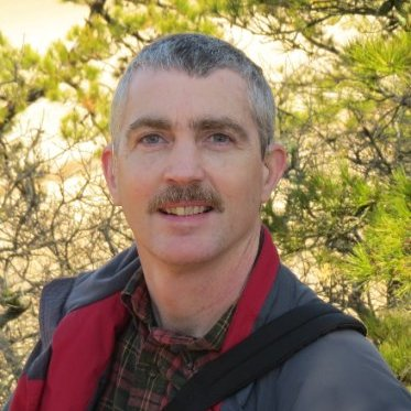 Brian Flannery linkedin profile