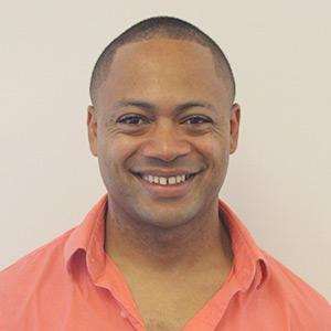 Curtis Smith linkedin profile