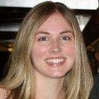 Bridget Murphy linkedin profile