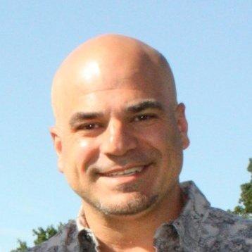James Newsome linkedin profile