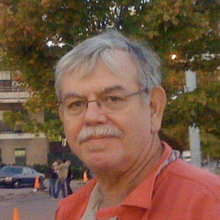 Robert R. Gardner linkedin profile