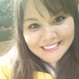 Alexandria Rivera Martinez linkedin profile