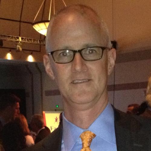 Patrick C. Sullivan linkedin profile