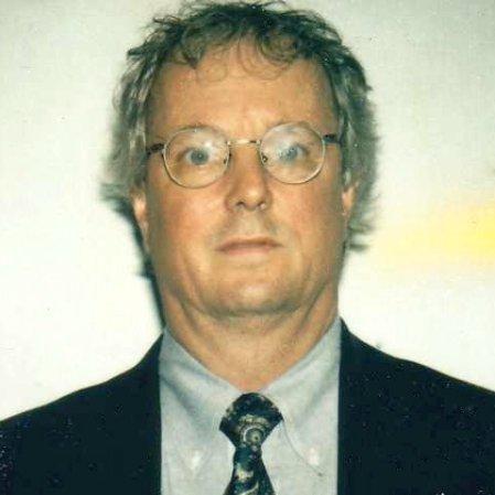 Clayton Bruce Cramer linkedin profile