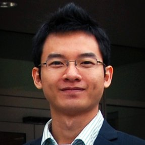 Chuong Nguyen linkedin profile