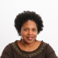 Angela Williams linkedin profile