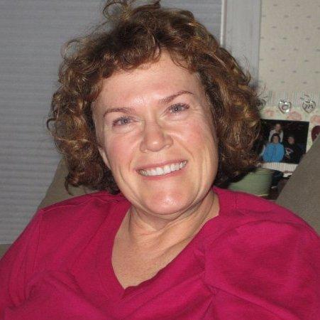 Patricia Parden Bradley linkedin profile