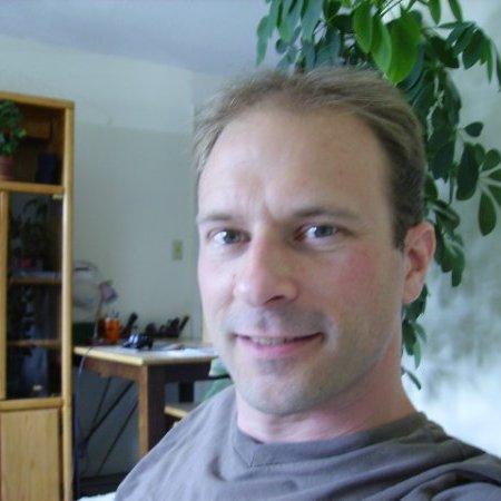 Carl Cook linkedin profile