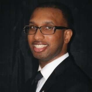 Zachary Anderson linkedin profile