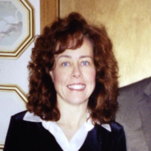 Barbara Fowler linkedin profile