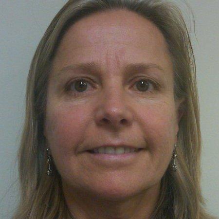 Donna Allen linkedin profile