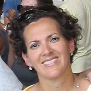Frances Pacheco Brooks linkedin profile