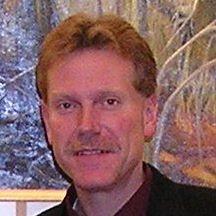 Patrick J Bernard linkedin profile