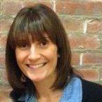 Rebecca Knapp LeBlanc linkedin profile