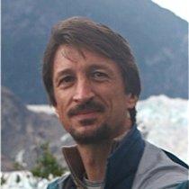 Keith P Anzalone linkedin profile