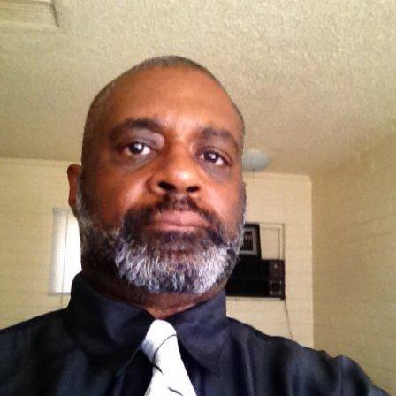 Joseph Allen Twitty linkedin profile