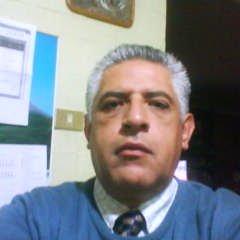 Armando Diaz Gudino linkedin profile
