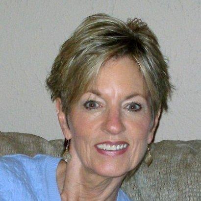 Debra Ann Brown linkedin profile