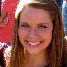 Kelly (Caywood) Johnson linkedin profile