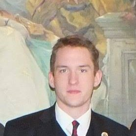 Robert Grover linkedin profile
