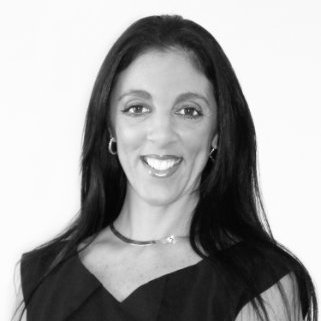 Carla Cook linkedin profile