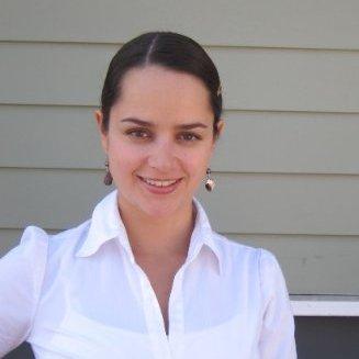 Laura Lopez King linkedin profile