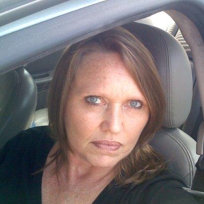 Cheryl S linkedin profile