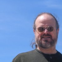 C Howard White III linkedin profile