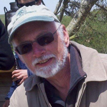 Jeffrey Neil Zimmerman linkedin profile
