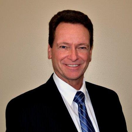 David J. Dixon linkedin profile