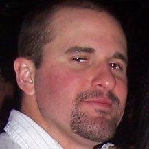 David Woolever linkedin profile