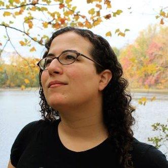 Sara Schaefer Jones linkedin profile