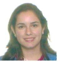 Maria Cecilia Acevedo linkedin profile