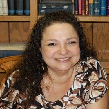 Dawn J. Anderson linkedin profile