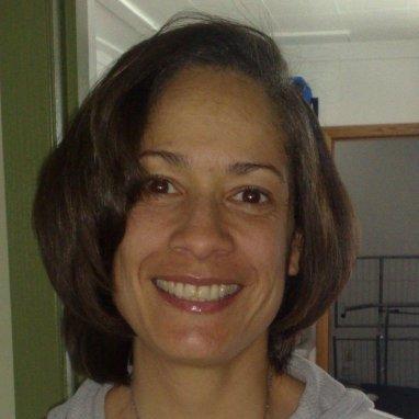 Melanie B Jackson R.N. linkedin profile