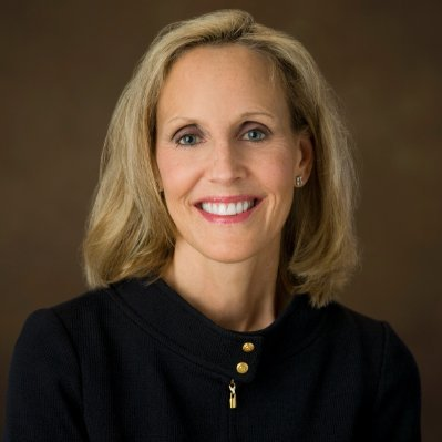 Barbara L. Davidson linkedin profile