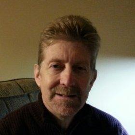 Ronald Watkins linkedin profile