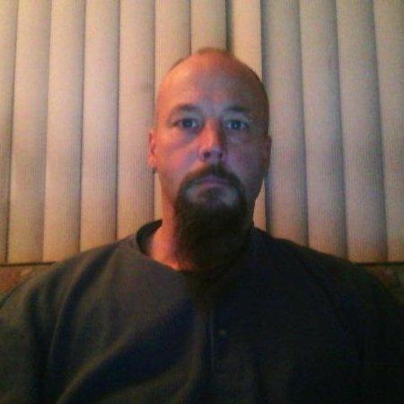 Ralph Smith II linkedin profile