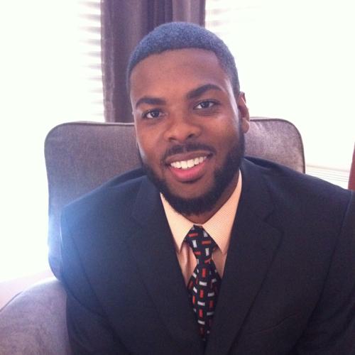Richard L. King III, MBA linkedin profile