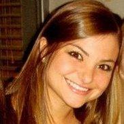 Sarah Blair Swetnam (sbswtnam) linkedin profile