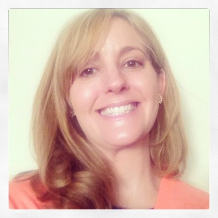 Amanda Piere Acosta linkedin profile