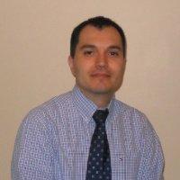 Leopoldo Garcia linkedin profile