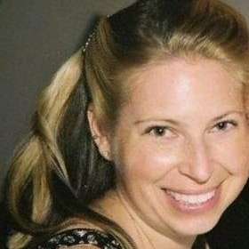 Shannon Robinson linkedin profile