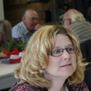 Bonnie Adcox linkedin profile