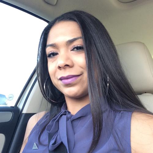 Zinnia N Gonzalez linkedin profile